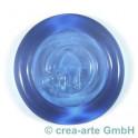 CiM Sapphire Ltd Run 250g
