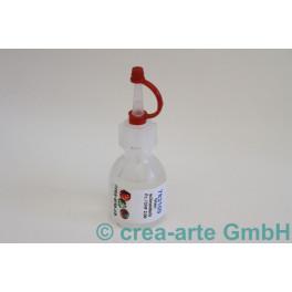 Glasschneideöl_2787