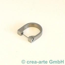 Edelstahl  Fingerring 20mm, breit_2792