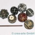 handmade verde grigio 3-4mm_2801