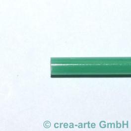 Alabaster verde 5-6mm 1m_2802