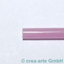 Alabaster rosa media 5-6mm 1m_2806