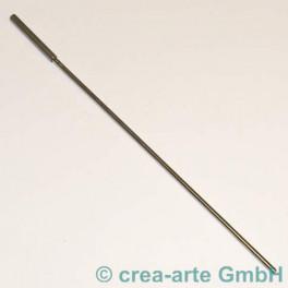 Perlmacherdorn Durchmesser 6mm_2817