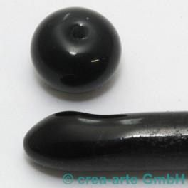 BM 1/2kg ca. 40cm schwarz_2822