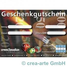 Geschenkgutschein Grundkurs 1 Tag Perlendrehen_2854