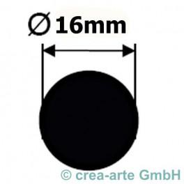 Borosilikatglasstange klar 20mm_2881