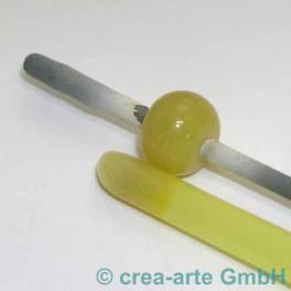 Opalino giallo 5-6mm 1m_295