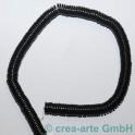 Perles de Onyx 12mm, 1cord