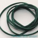 Seidenband 1m dunkelgrün_310