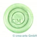 CiM Mint Chip Ltd Run 250g_3123