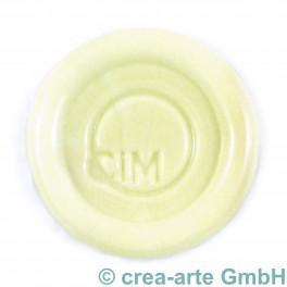 CiM Cake Batter Ltd Run 250g_3127