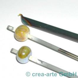 RB AK92 iris gelb 5-7mm 1m_314