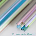 CIM-Set Ltd Run Colors