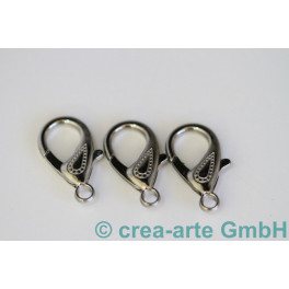 Schlüssel/Taschenanhänger 3 Stk_3173
