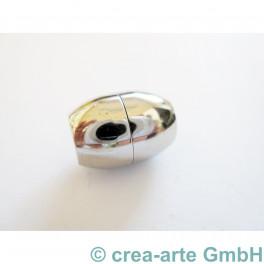 Edelstahl Magnetverschluss zum Einkleben_3195