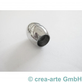 Edelstahl Magnetverschluss zum Einkleben_3196