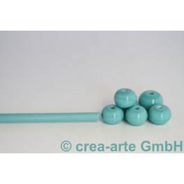 verde marino pastello 4-5mm 1m_3284