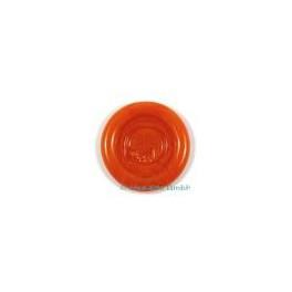 im Orange Crush Ltd Run_3287