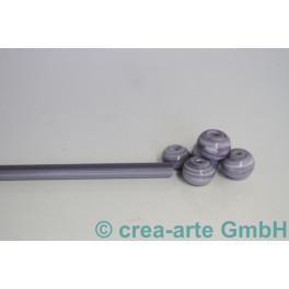 marmo viola 5-6mm 1m_3315