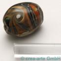 effetre cristallo SPECIALE 7-8mm, 1m