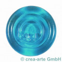CiM Birthstone Ltd Run 250g