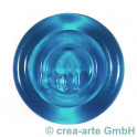 CiM Blue-yah! Ltd Run 250g