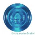 CiM Blue-yah! Ltd Run 33cm