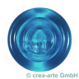 CiM Blue-yah! Ltd Run 33cm_3349