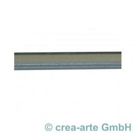 avorio lapis cobalto 5-6mm 1m_3384