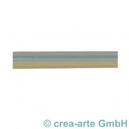 avorio lapis chiaro 5-6mm 1m_3385