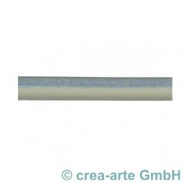 avorio lapis medio 5-6mm 1m_3386