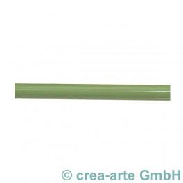 verde muschio 5-6mm 1m_3388