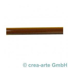 T oliva nera 5-6mm 1m_3390