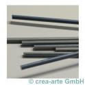 avorio lapis cobalto 1kg_3394