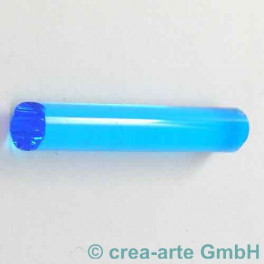 effetre acquamarina chiaro 6-7mm 1kg_343