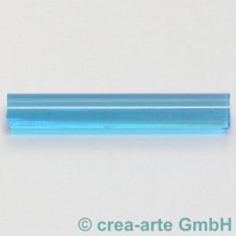 effetre acquamarina chiarissima 5-6mm 1kg_345