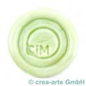 CiM Primavera Ltd Run