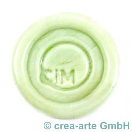 CiM Primavera Ltd Run_3504
