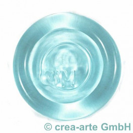 CiM Frost Ltd Run 250g_3508