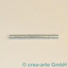 Stabmagnet 4x5mm, 10 Stück_3522