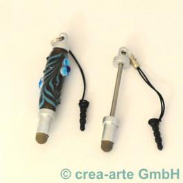 Mini Stift für Handy_3526