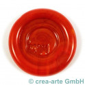 CiM Hearththrob Ltd Run 250g_3538