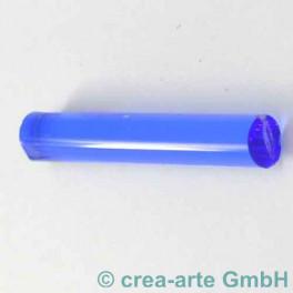 effetre bluino scuro 5-6mm 1kg_354