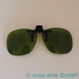 Clip on Augenschutz für Brillenbefestigung_3555