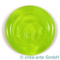 CiM Chartreuse Ltd Run 250g