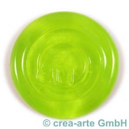 CiM Chartreuse Ltd Run 250g_3611