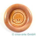 CiM Autumn Ltd Run 250g_3650