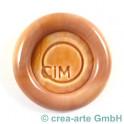 CiM Autumn Ltd Run 1kg_3651