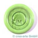CiM Prairie Grass Ltd Rund, 250g