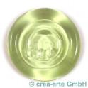 CiM Peridot Ltd Run 1kg_3699